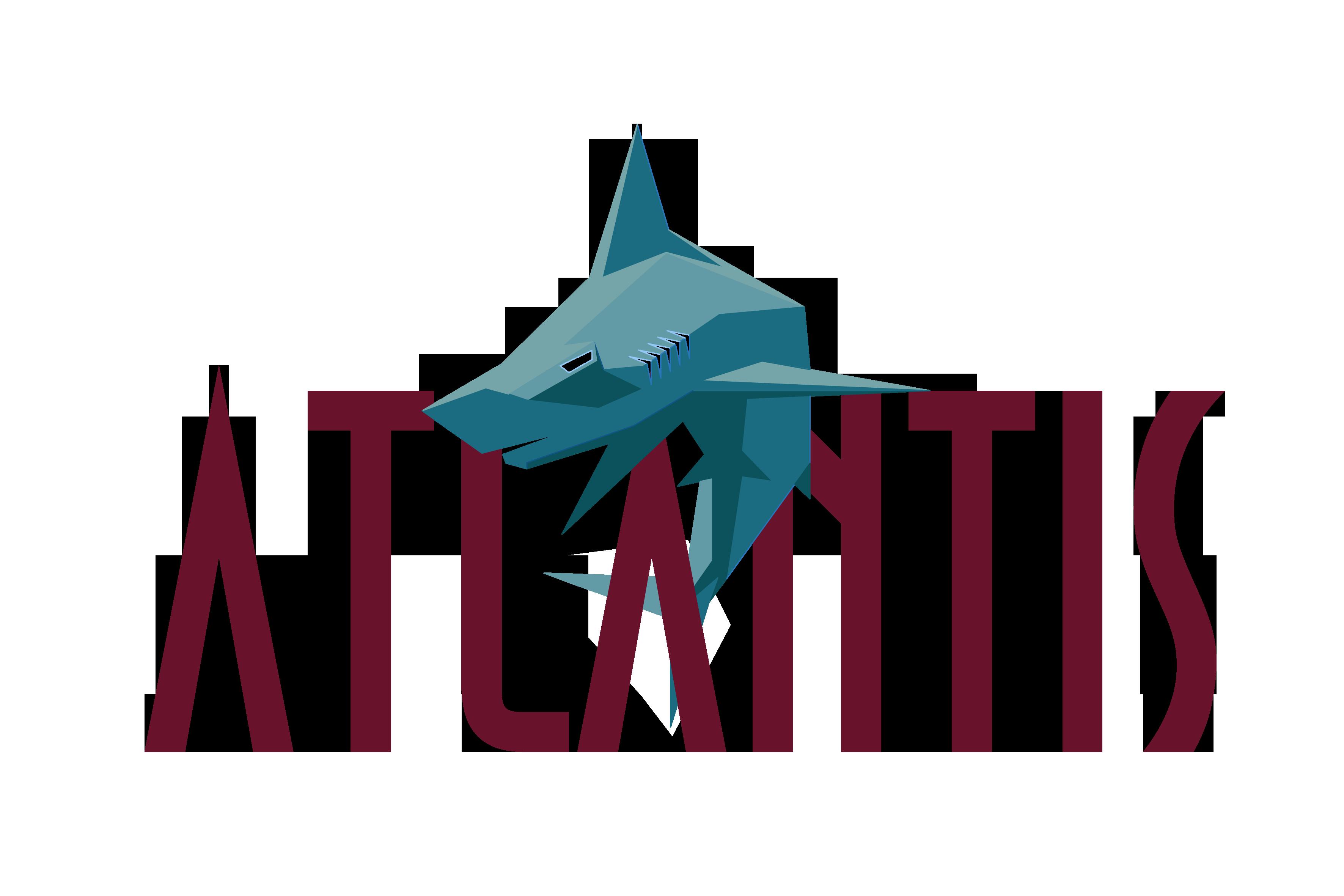 Atlantis - Palermo
