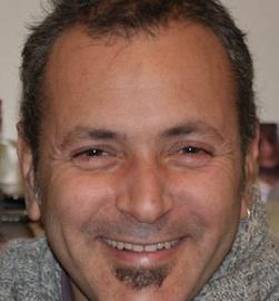 Giuseppe Curatolo